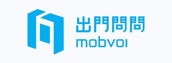 Mobvoi 出門問問
