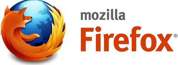 Mozilla 謀智台灣