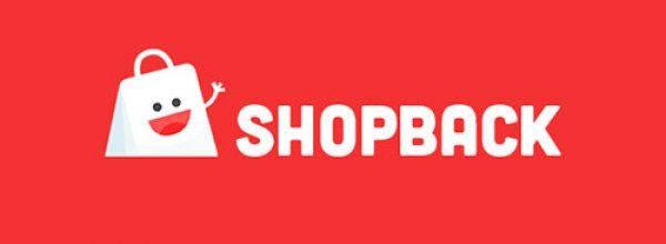 ShopBack 回饋網