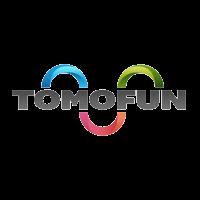 Tomofun 友愉