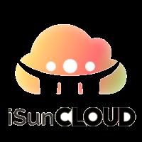 iSunCLOUD 陽光雲