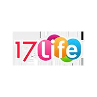 17Life 康太數位