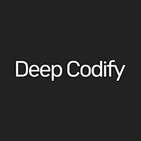 Deep Codify