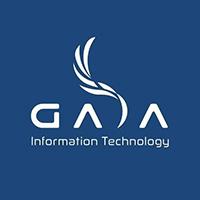 GAIA 蓋亞資訊