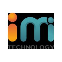 IMI 艾米科技