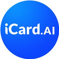 ICard.AI 前進智能