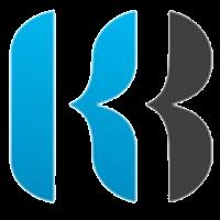 KingbayTech 金貝科技