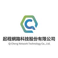 Qi Cheng 起程網路