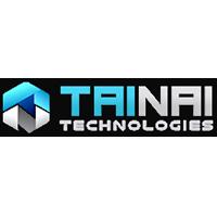 TaiNai 泰奈科技