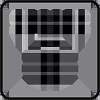 Titansoft 鈦坦科技