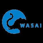 Wasai 偉薩科技