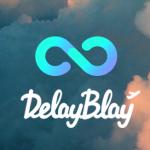 DelayBlay