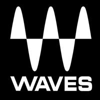 Waves 威富思