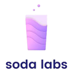 Soda Labs 蘇打工坊