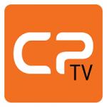 CatchPlay 威望國際